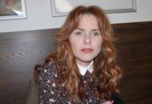 Kristina Štebih