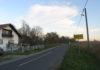 Ulaz u Miklavec popraćen je velikim brzinama, kao i ulaz u Sivicu