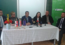 Osnovna škola Donji Kraljevec energetska obnova