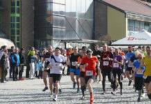 Prva međimurska trail utrka