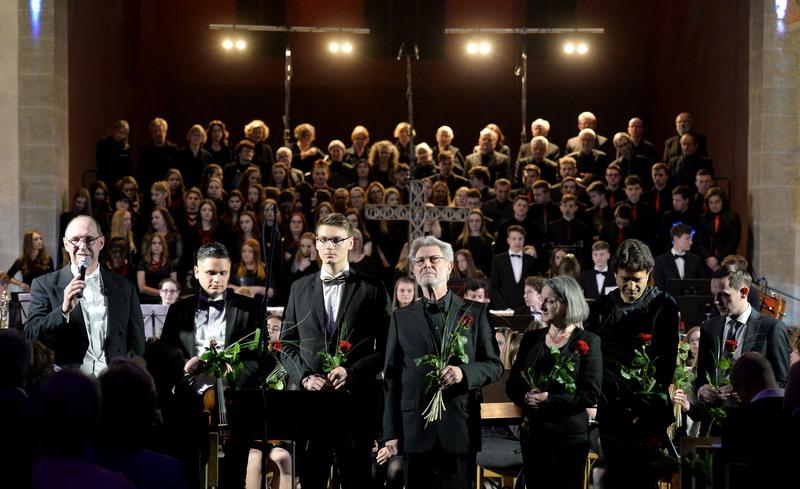 Ravensburg_koncert_Glazbene_skole_u_Varazdinu2_resize