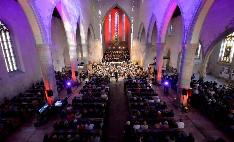 Ravensburg_koncert_Glazbene_skole_u_Varazdinu3_resize