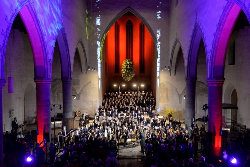 Ravensburg_koncert_Glazbene_skole_u_Varazdinu4_resize