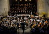 Ravensburg_koncert_Glazbene_skole_u_Varazdinu_resize