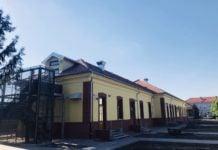 Studentski dom Cakovec (3)