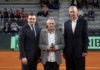 Svjetska teniska federacija priznanje Franjo Punčec1