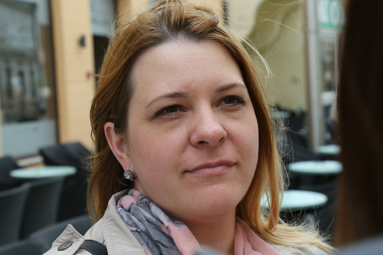 Bojana Wertheim