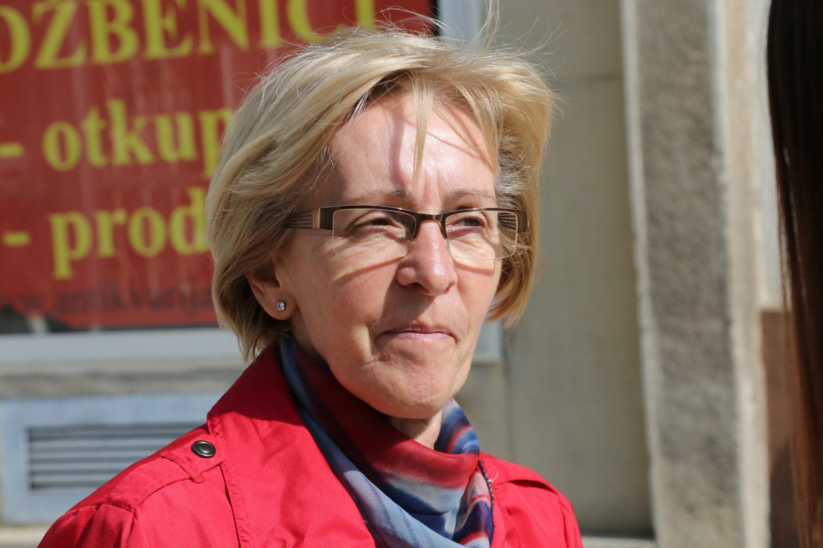 Štefanija Talan