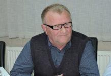 Andrija Tekeli