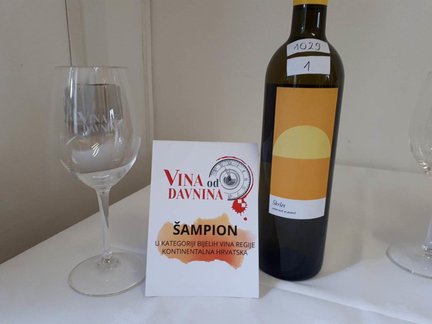 vina od davnina (1)