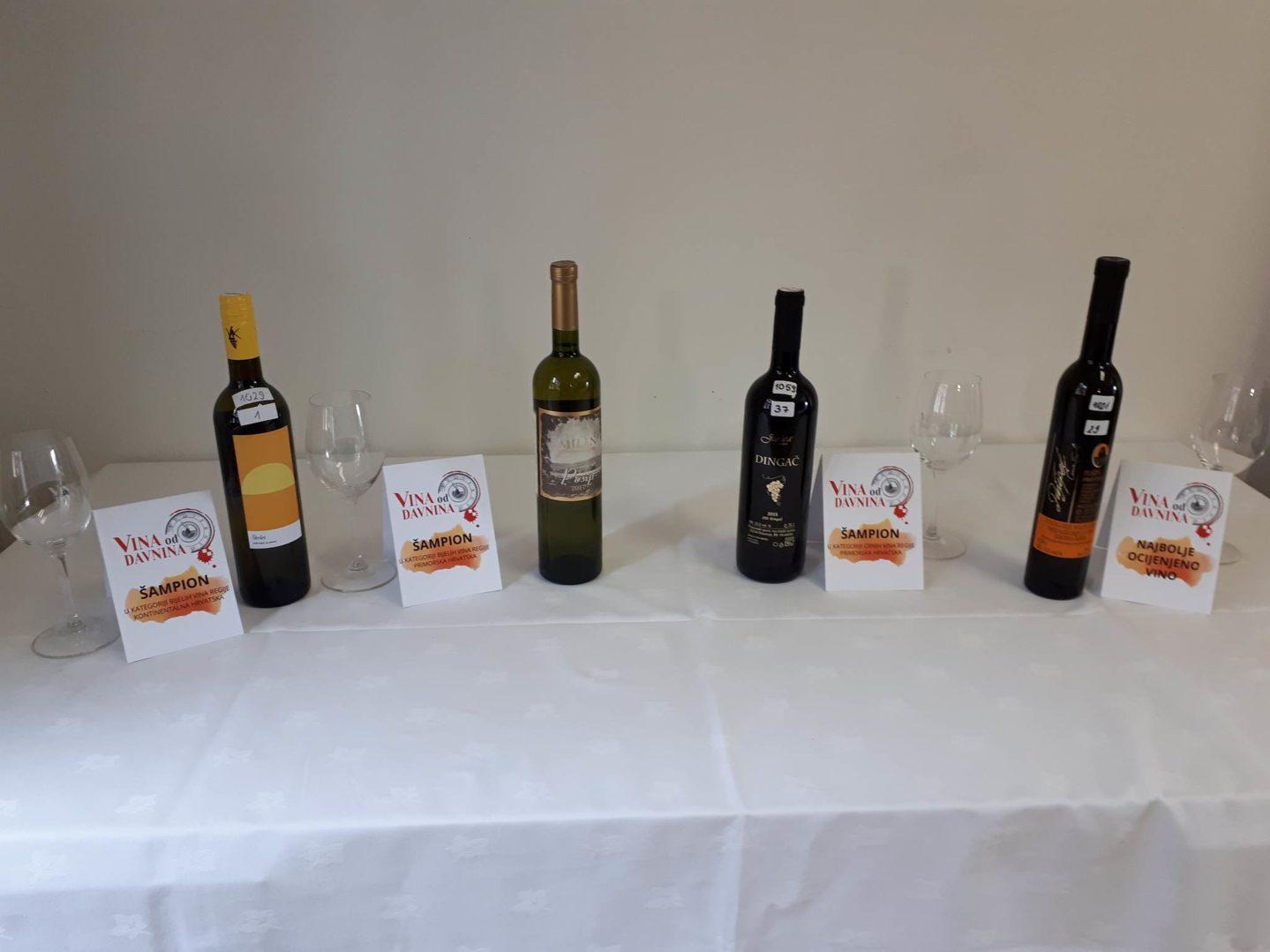 vina od davnina (2)