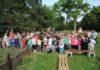 područna škola novo selo rok