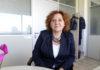 Alenka Bilić ravnateljica čakovečkog Centra za socijalnu skrb