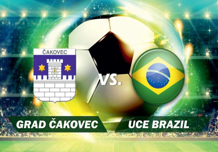 Dan brazilskog nogometa