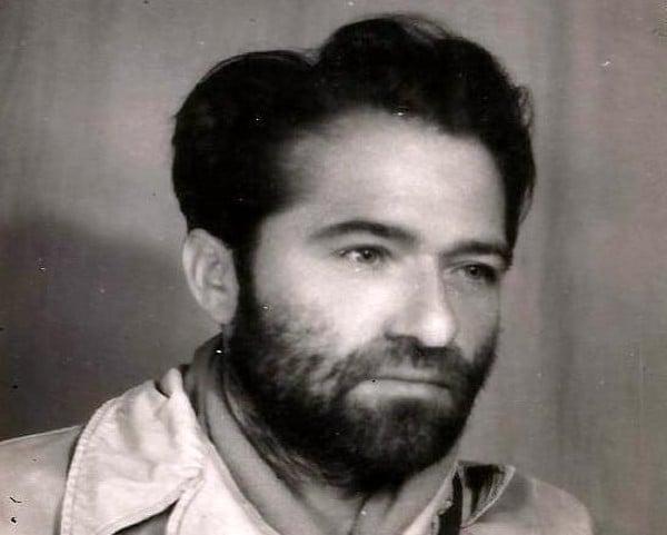 Dr. Franjo Kanižaj