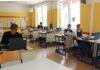ETS 2. mjesto – World Class Typing
