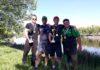 Glavatica Prelog - seniorski pobjednici kupa