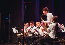 Gradska zajednica kulture Čakovec koncert1