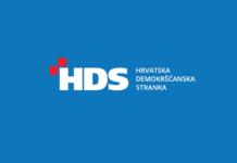 Hrvatska demokršćanska stranka