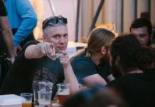 Beerfest Čakovec