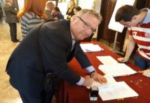 Interpretacijski centar Prelog projektna dokumentacija ugovor