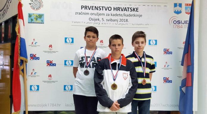 Jan Novak streljastvo 05 Osijek-postolje_resize