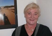 Ljiljana Zubic (3)