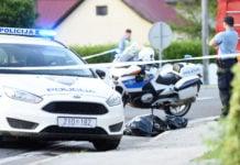 Mačkovec poginuo muškarac konj Foto Vjeran Zganec-Rogulja/PIXSELL