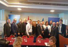 Ministarstvo regionalnog razvoja i fondova EU ugovori1