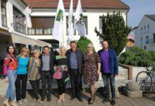 Reformisti vijeća mjesnih dobora Donji Kraljevec1