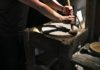 mlinarski grunt žabnik