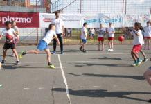 Sportske igre mladih Prelog7