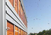 Udruga pčelara Međimurske županije Agacija pčelarski susret5