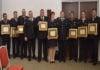 Vatrogasna zajednica Međimurske županije 25 godina