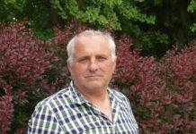 Zlatko Mihocek
