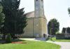 crkva Goričan