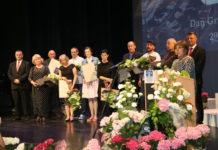 dan grada Čakovca