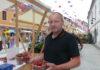 festival cvijeca i jagoda