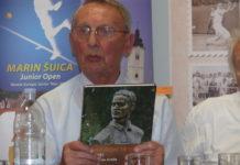 knjiga Zvonko Vertus Medjimurski tenis (30