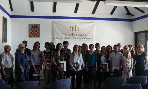 nagradjeni ucenici kajkavski (13)_resize