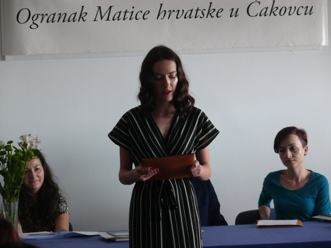 Berta Bregović