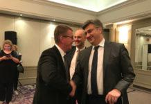 novi vrtić Mursko Središće Dražen Srpak Andrej Plenković