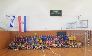 prvenstvo regije centar ŽOK Kaštel Pribislavec1