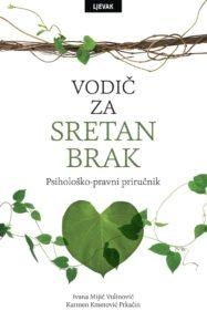 I. M. Vulinović, K. K. Prkačin: Vodič za sretan brak