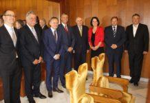 Čakovec i Nagykanizsa gospodarske komore sporazum1