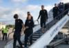 Hrvatska nogometna reprezentacija Kalinjingrad