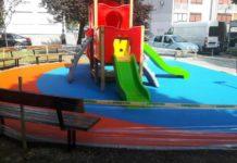 gumiimpex dječja igrališta
