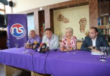 Narodna stranka Reformisti Međimurje1