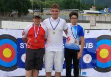Streličarski klub Katarina Zrinski Rijeka2