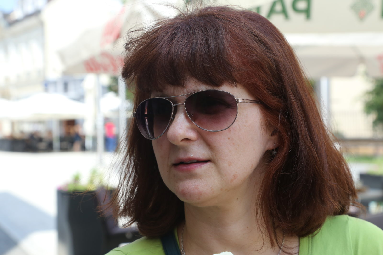 Ivana Juršić